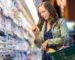 12 Grocery Shopping Tips from Nutritionists
