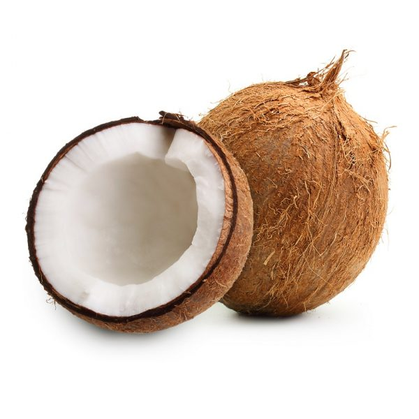 Coconut  (Single)